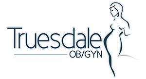 Truesdale OB/GYN